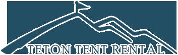 Tenton Tent Rental
