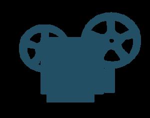 film-596011_640