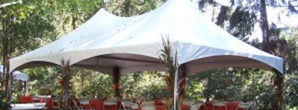 FAQ u0026 Help Me Plan! & South Jerseyu0027s Backyard Event Rental Experts! Tents Tables chairs ...